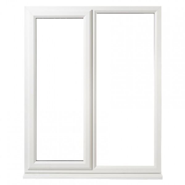 New Double Glazing Window Replacements Instant Window Prices