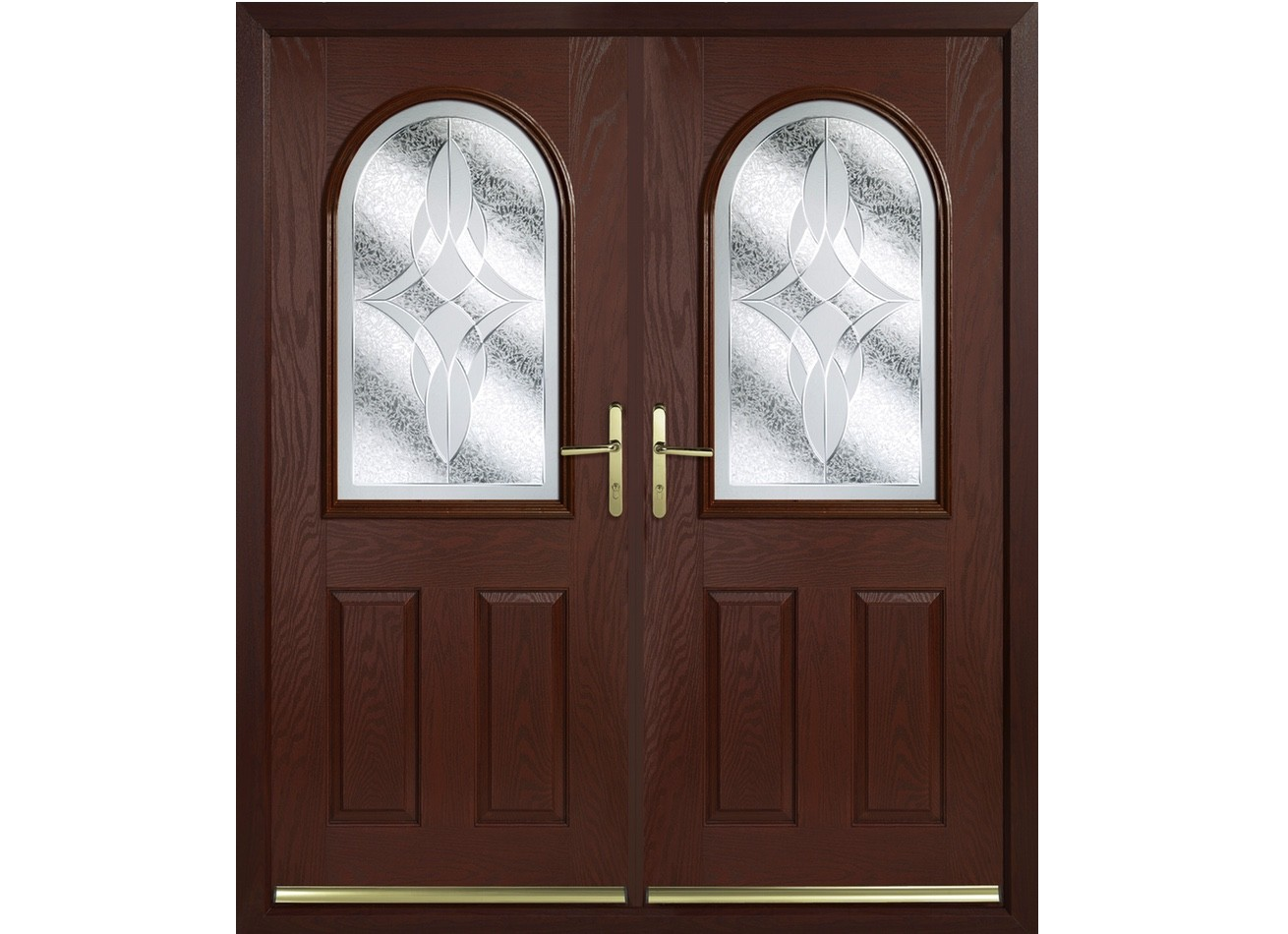 Twin Doors. New Item. New Item  sc 1 st  County Glass and Glazing & Home Security | Vevo UPVC Replacement Door Locks